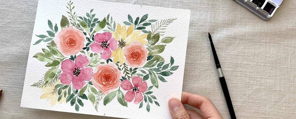 floral watercolor workshop near me.JPG