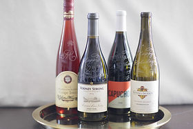 wine-bottle-engraving-bay-area.jpeg
