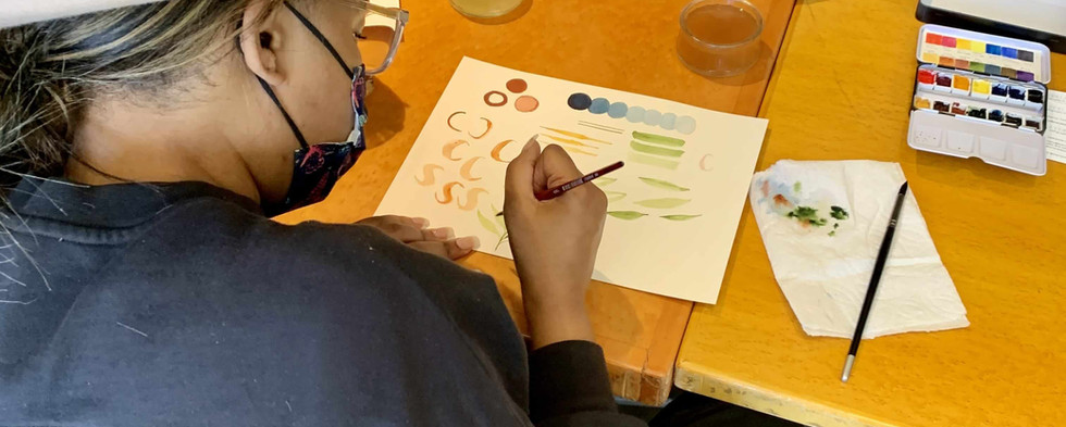 paint and sip class watercolor bay area.jpg