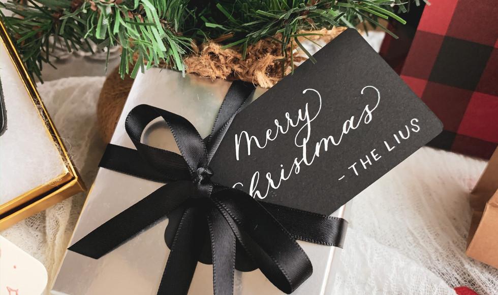 gift-tag-calligraphy.JPG