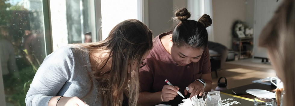 calligraphy-on-mirror-workshop.JPG