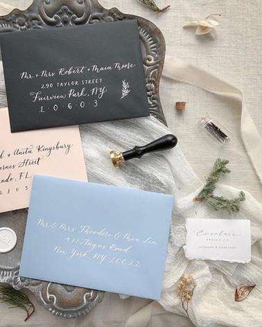 envelope-addressing-style-wedding-bay-area.JPG