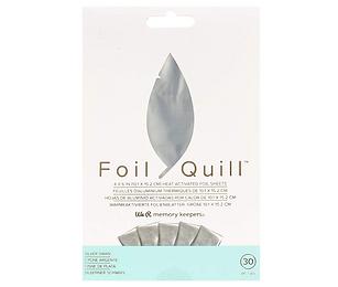foil quill silver foil.png