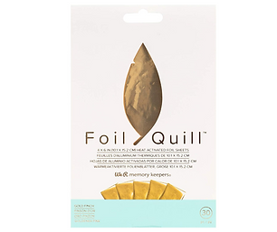 Foil quill goldfinch.png