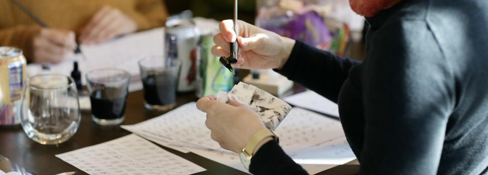 calligraphy-workshop-san-francisco.jpg