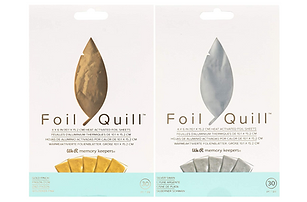 Foil Quill Silver and Gold.png