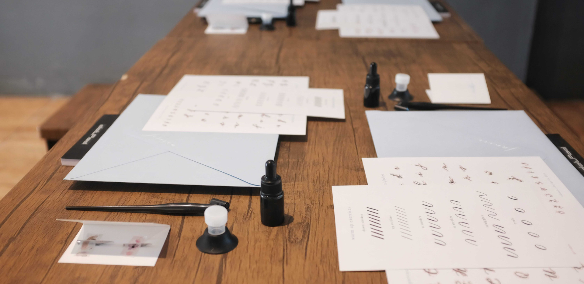 calligraphy-workshop-everlacedesignco-in