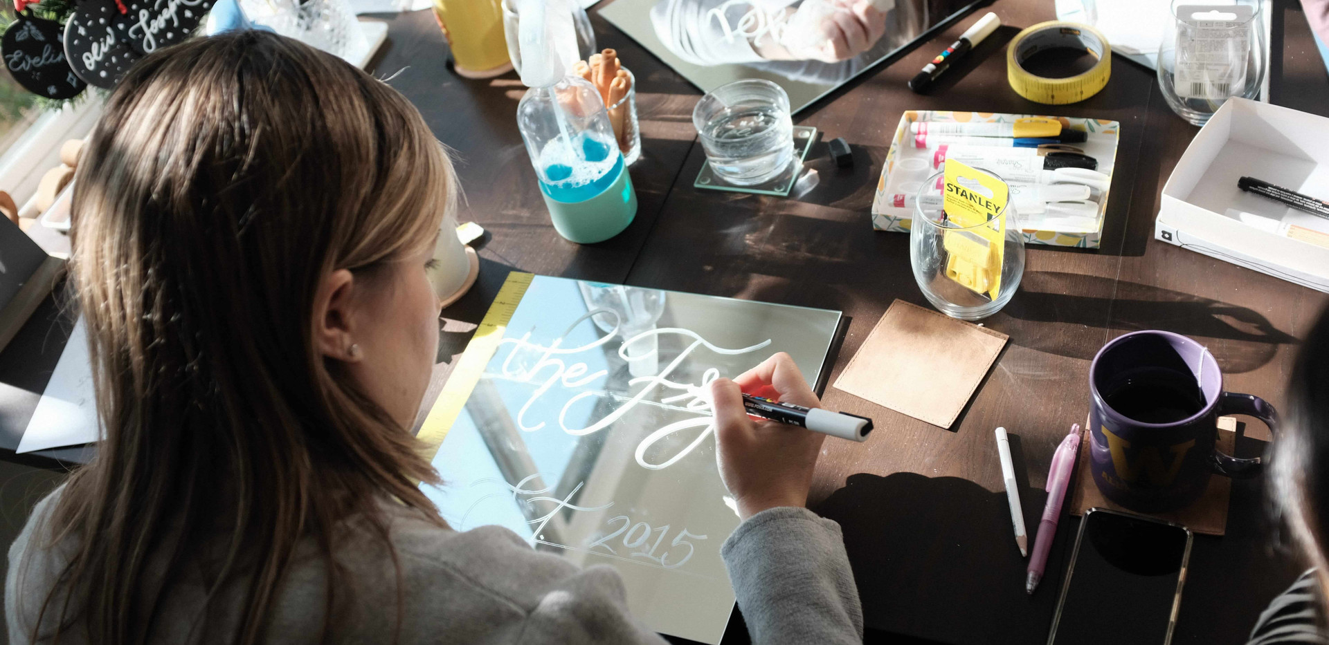 calligraphy-on-mirror-bay-area-workshop.