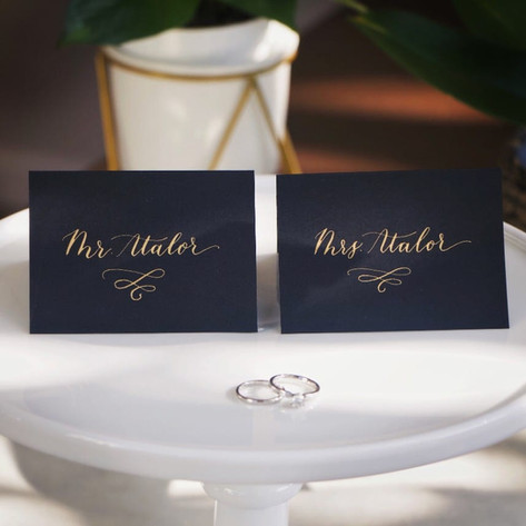 place-card-calligraphy.jpg