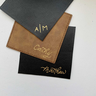 leather-foiling-onsite-calligraphy-bay-a
