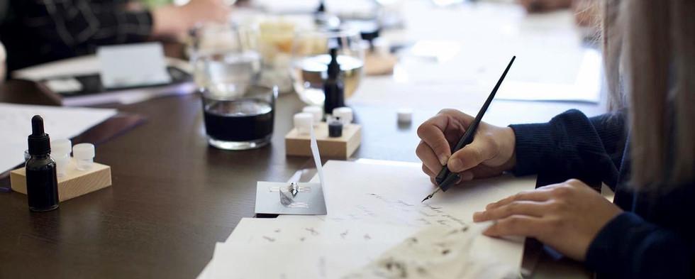 calligraphy-workshop-bay-area.JPG
