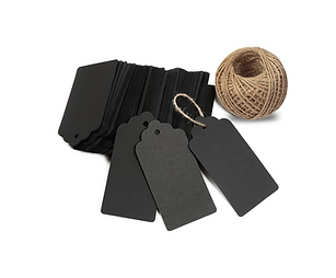 black gift tags.png