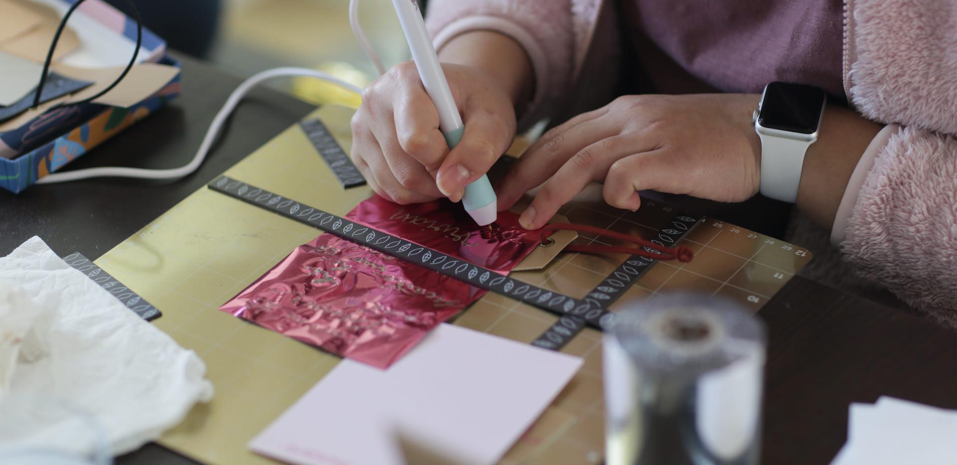 hot-foiling-workshop.JPG