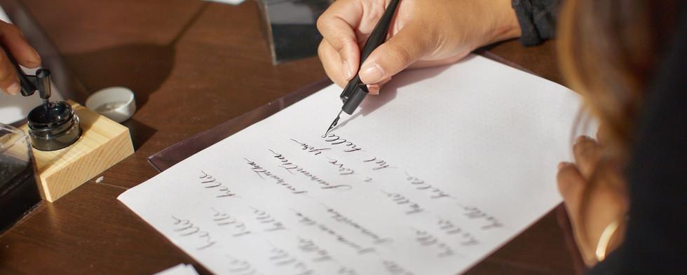calligraphy-student-practice.jpg