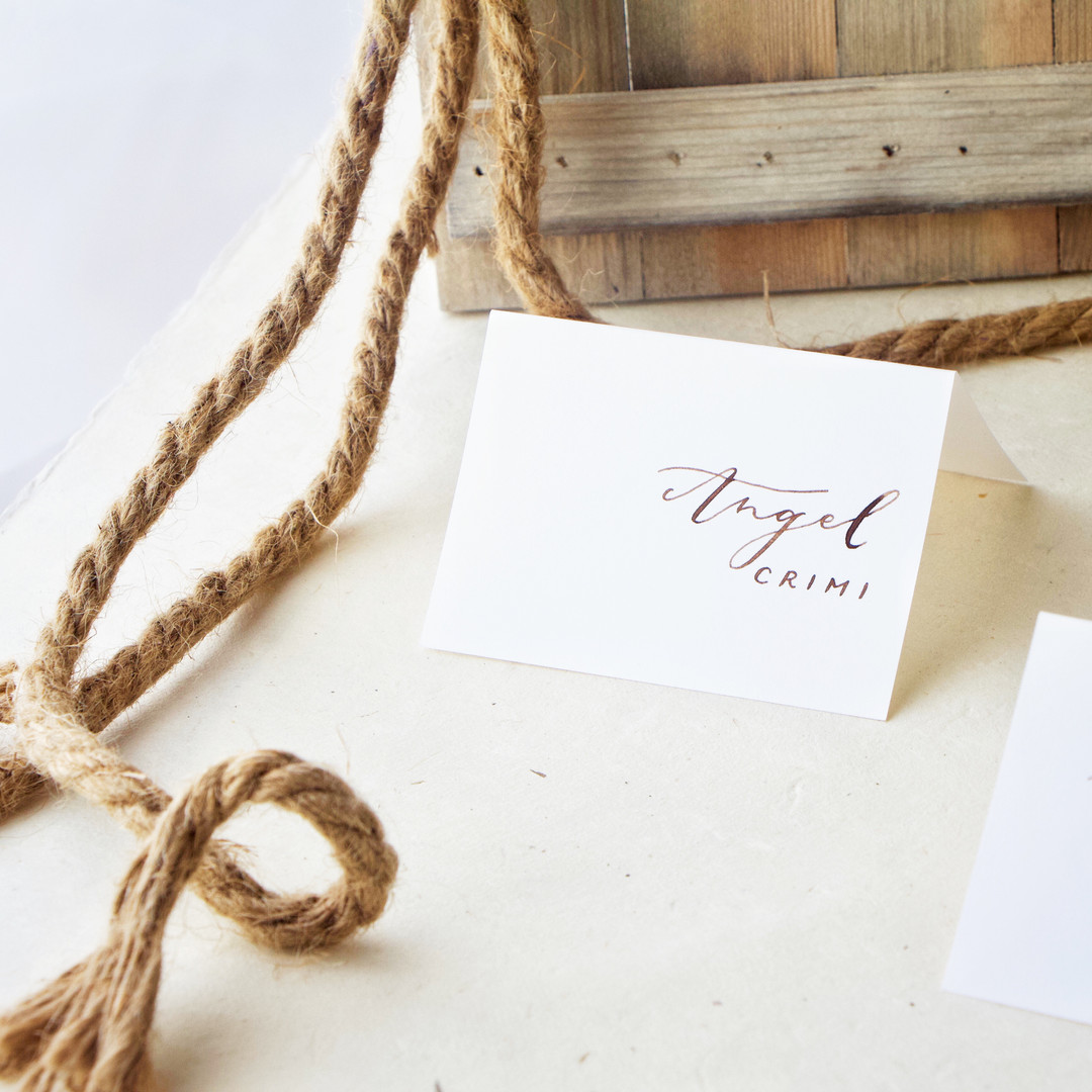 place cards walnut ink.jpg