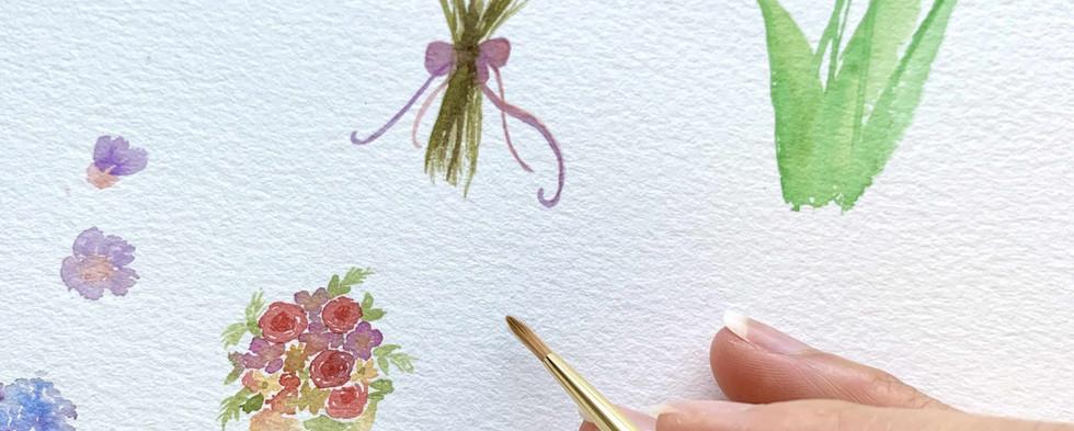 mini floral watercolor.JPG