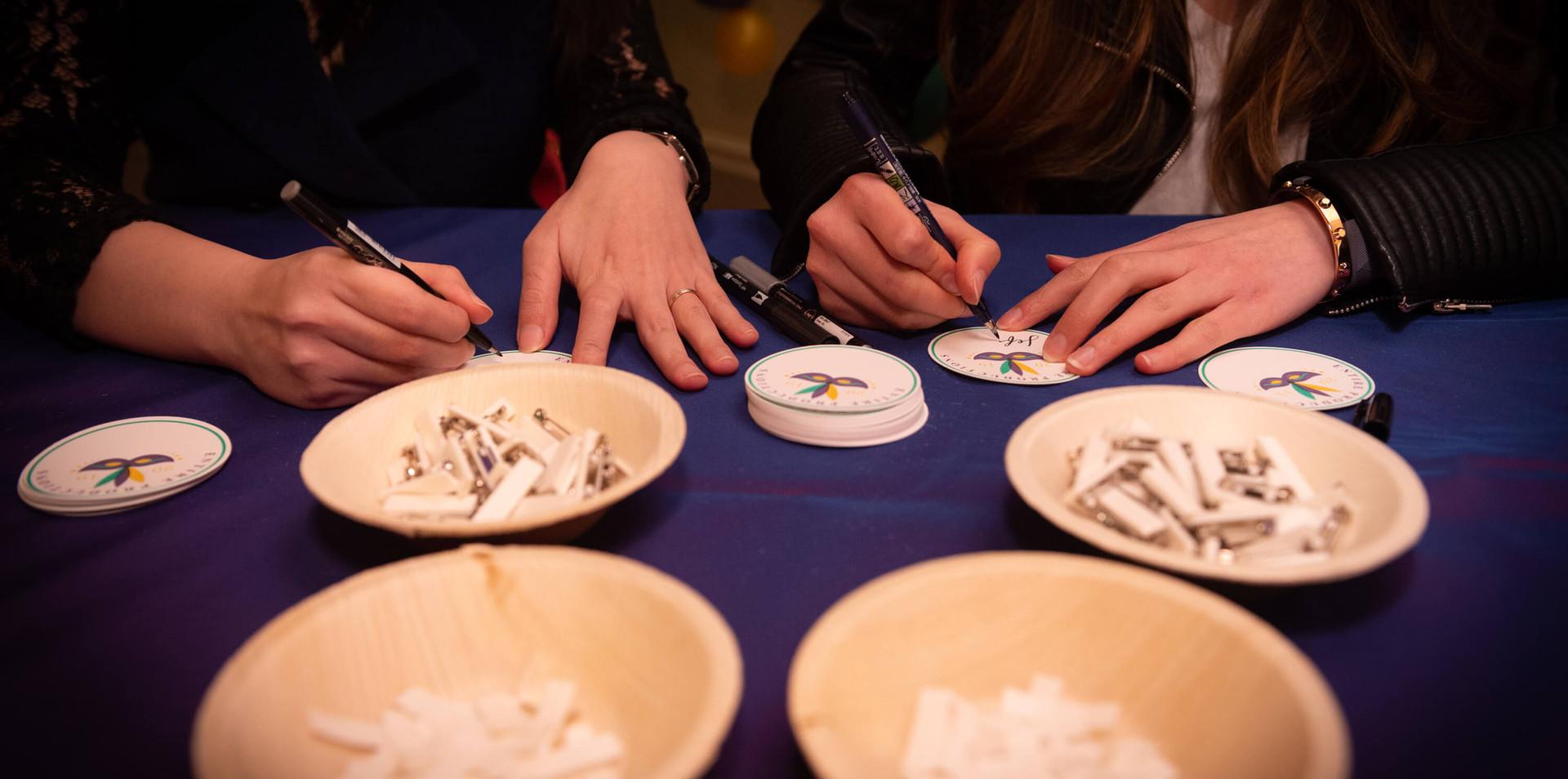 onsite-calligraphy-event-san-francisco.j