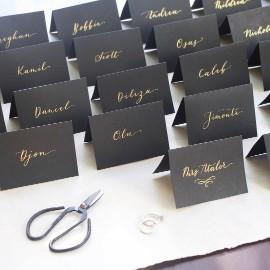 wedding-place-cards.jpg