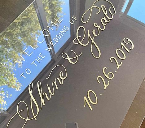 acrylic-sign-wedding.jpeg