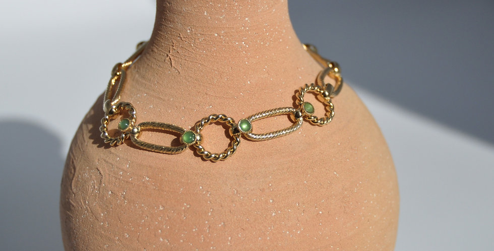 Bracelet Gaby