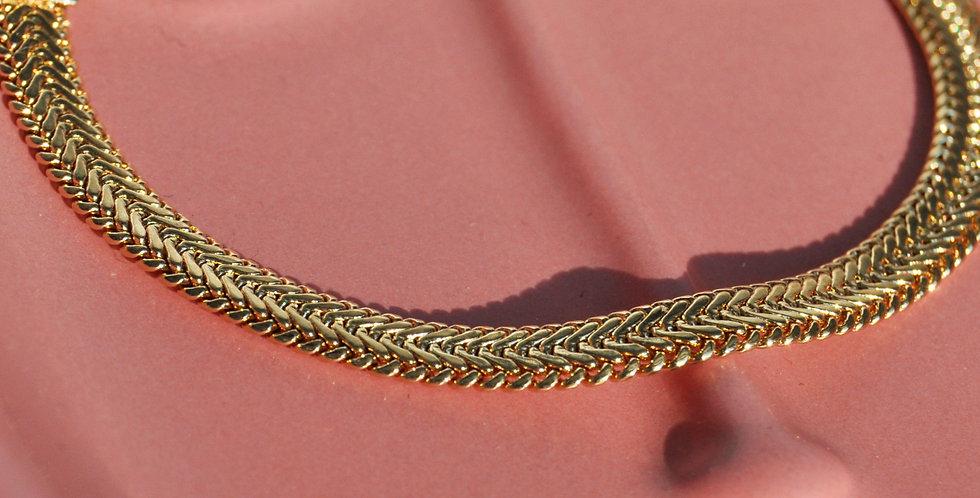 Bracelet Beluga