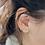 Thumbnail: Mini anneaux