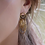 Thumbnail: Boucles d'oreille Arizona