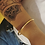 Thumbnail: Bracelet Oli