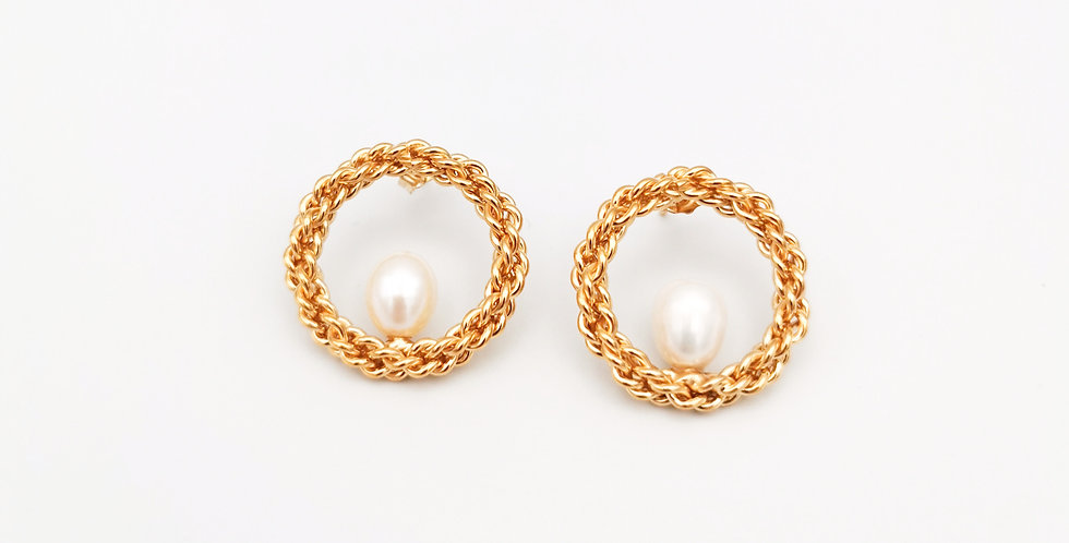 Boucles Lucy