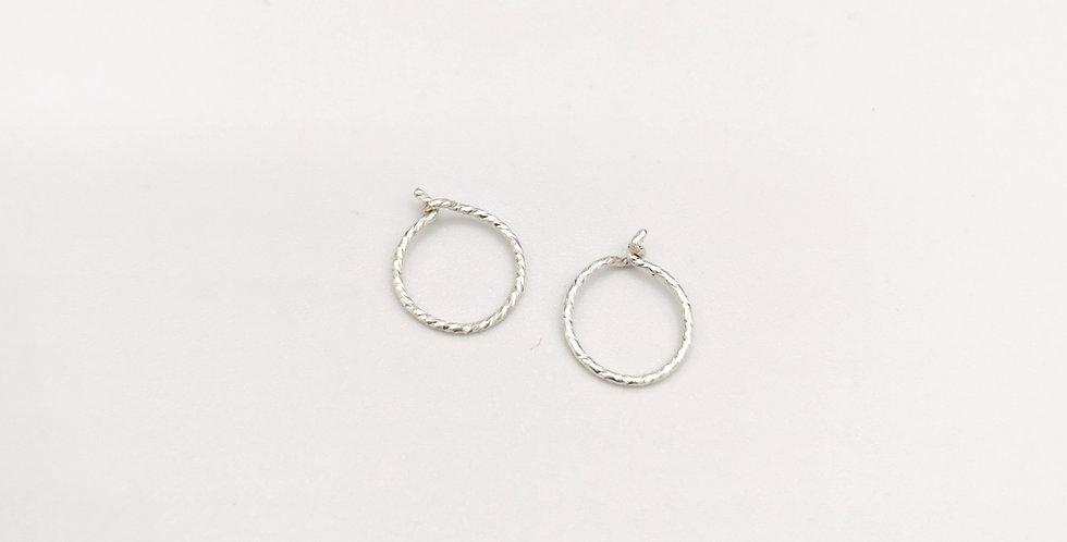Mini anneaux