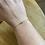Thumbnail: Bracelet glitter