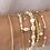 Thumbnail: Bracelet Bali
