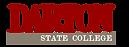 Darton State College