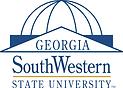 Ga SouthWestern State University
