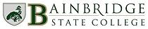 Bainbridge State College