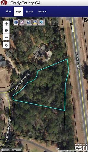 curtis ridge lot 17.jpg