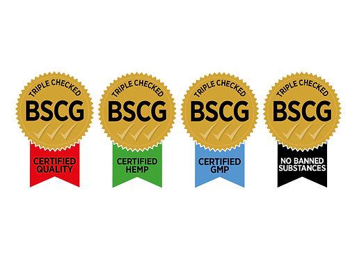 BSCG.jpg