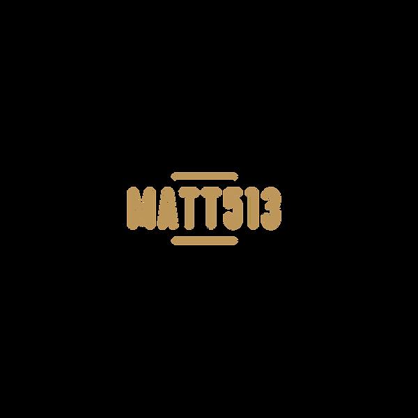 Mateo 513 Sal de Nayar