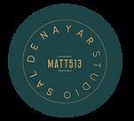 Sal de Nayar Studio Culinario