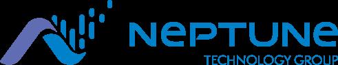 neptune-logo.png