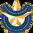 TWUA-Logo.png