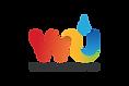 Logo Weather_Underground.png