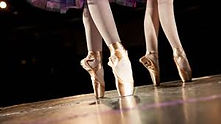 Marita Balettskor.jpg