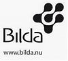Bilda_logga.png