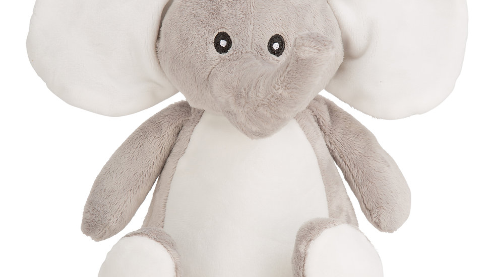 Mumbles Mini Elephant 28cm