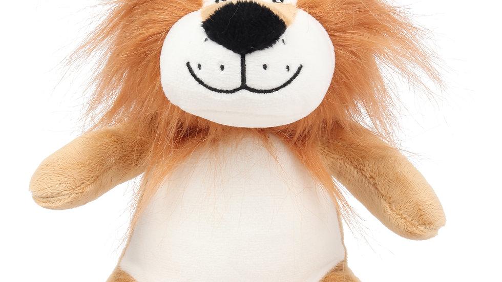 Mumbles Mini Lion