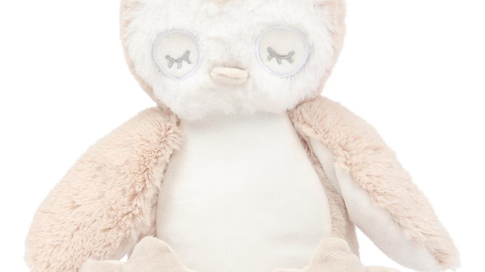 Mumbles Mini Owl