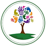 Fig Tree Day Nursery (4).png