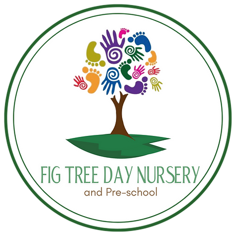 Fig Tree Day Nursery (1).png