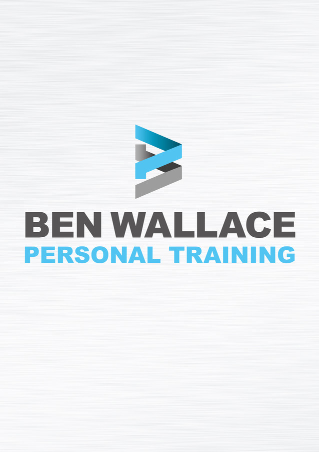 Ben Wallace Branding.jpg
